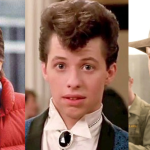 Jon Cryer Details Early Back to the Future Script With Atomic Connections to Indiana Jones
