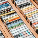 cassette-tapes-sales-on-the-rise-surge-2020-UK-statistics