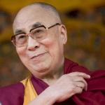 dalai-lama-billboard-chart-debut-no-1