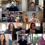 scott pilgrim cast reunites
