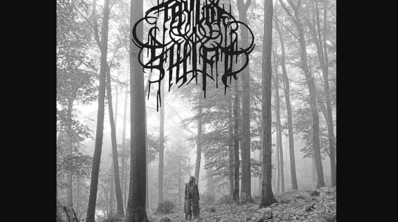 taylor-swift-folklore-metal-album-cover-artwork-reactions-twitter