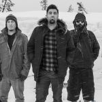 Deftones new album details