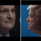 The Comey Rule First Trailer Jeff Daniels Brendon Gleeson James Comey Donald Trump Mini Series Limited