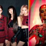 blackpink-selena-gomez-new-single-announcement