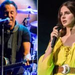 bruce-springsteen-lana-del-rey-comments-best-songwriter