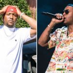 hit-boy nas collaboration new project