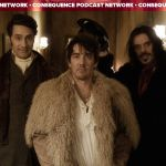 The Horror Virgin - What We Do In the Shadows