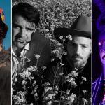 new-music-friday-august-28-aluna-avett-brothers