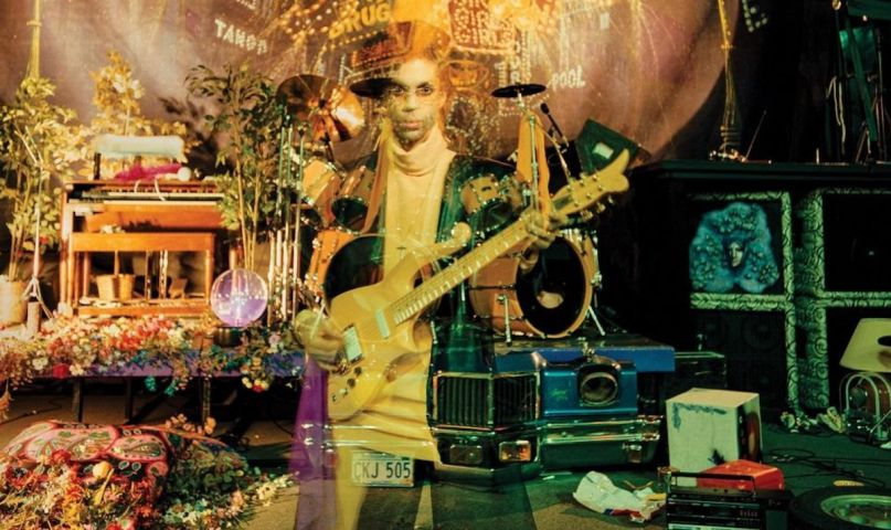 prince-cosmic-day-sign-times-reissue-stream-release-new-music