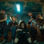 Amazon's The Boys Get Bigger, Bolder, and Bloodier in Season 2: TV Review