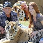 tiger king zoo park closed jeff lowe joe exotic