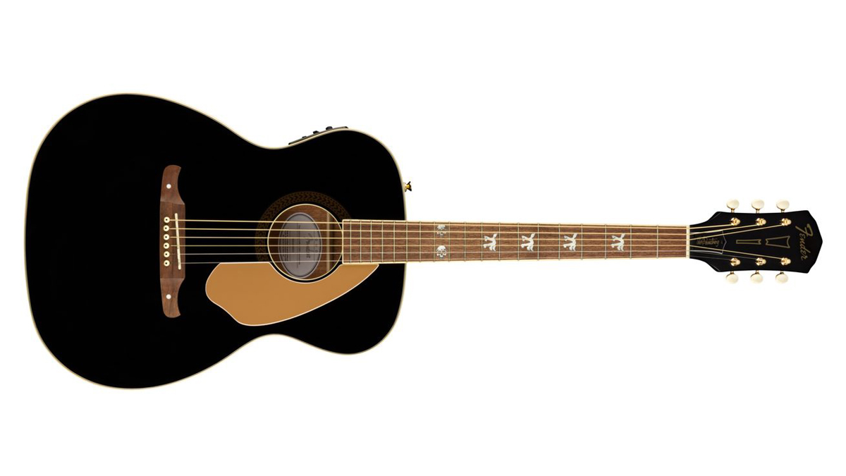 Tim Armstrong Signature Model