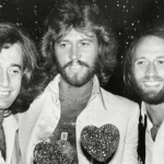 Bee Gees documentary HBO frank marshall HBO Max pop disco how to mend a broken heart