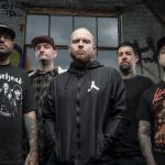 Hatebreed new album 2020