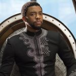 black panther 2 chadwick boseman cancer marvel cinematic universe