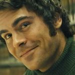 Zac Efron Cast in Firestarter