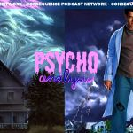 Psychoanalysis - Fright Night and The Burbs