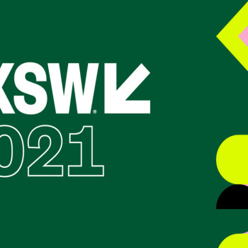 SXSW Announces 2021 Online Version