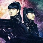 Babymetal greatest hits