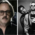 Butch Vig Nirvana Nevermind cultural impact quote