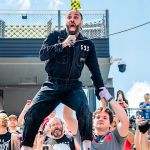 Fever 333 new EP and virtual tour
