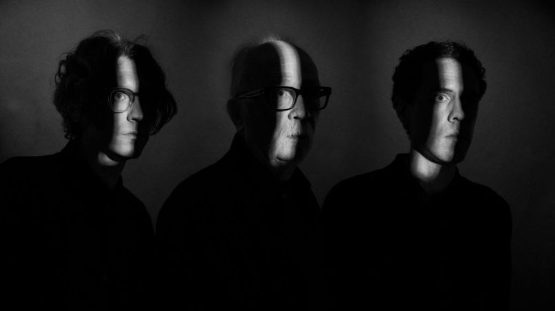"""John Carpenter Announces New Album Lost Themes III, Shares """"Weeping Ghost"""": Stream"""