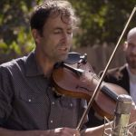 andrew-bird-christmas-april-song-video-covid-holiday.
