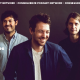 Kyle Meredith With... Fleet Foxes