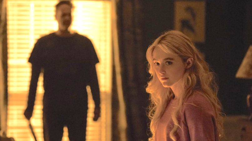 Freaky Expertly Balances Horror and Humor for a Hell of a Good Time: Beyond Fest Review