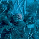 George RR Martin Explains What Happens to Hodor In His Books