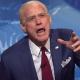 Should SNL Replace Jim Carrey?