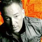 Ranking: Every Bruce Springsteen Album from Worst to Best