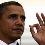 Barack Obama Shares Playlist of Songs From His Presidency