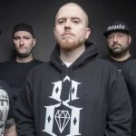 Hatebreed Jamey Jasta interview