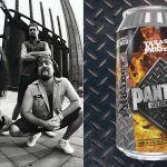 Pantera Beer