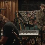 Taylor Swift – folklore: the long pond studio sessions