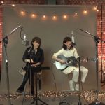 Tegan and Sara perform on The Kelly Clarkson Show