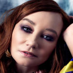 Tori Amos Announces Holiday EP Christmastide