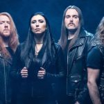 Unleash the Archers Beyond the Boys Club