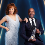 cmas no drama country music association awards torn apart drama