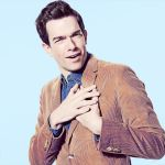 How John Mulaney Became SNL's Go-To Host