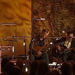 livestream-queens-stone-age-concert-bataclan-anniversary