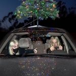 "100 gecs release Christmas Song ""sympathy 4 the grinch"""