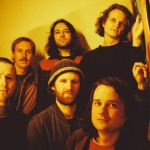 "King Gizzard and the Lizard Wizard release Guitar-less song ""If Not Now, Then When?"""