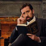 Nicolas-Cage-history-swear-words-netflix-release