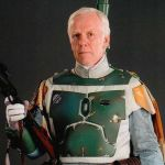 R.I.P. Jeremy Bulloch, Actor Who Played Boba Fett in Original Star Wars Trilogy Dead at 75