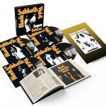 Black Sabbath Vol. 4 Super Deluxe Edition