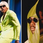 channel tres tyler the creator fuego new song stream