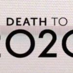 death-to-2020-black-mirror-special