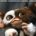 The Horror Virgin - Gremlins 2